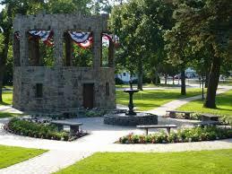 FedEx Office   St Cloud Minnesota        W Division St           resume superior cris karem blue fields road louisville ky