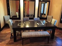 Pool Table In Dining Room by Elegant Convertible Pool Tables Dining Room Pool Tables By