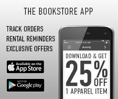barnes and noble hours black friday liberty university official bookstore textbooks rentals