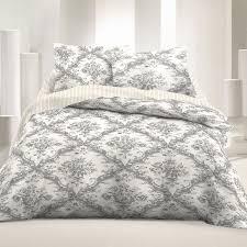 venice 100 cotton bed linen set duvet cover u0026 pillow cases