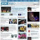 Sportmediaset / I nostri siti / Mediamond
