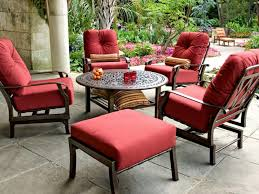 Patio Furniture Lowes Canada - lowes outdoor patio chair cushions display product reviews for
