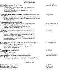 cover letter for volunteer work diaster Resume And Cover Letters Volunteer  services coordinator cover letter The icover org uk