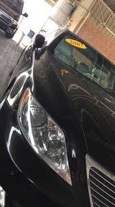 lexus cars uae price lexus ls460 2007 american us spec price 49000 u2013 kargal uae u2013may