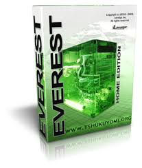 Everest Home Edition Ultimate 5.30