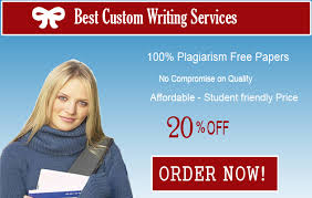 thesis writing help in india FAMU Online Uk dissertation help india Essay custom uk Buy college application essays