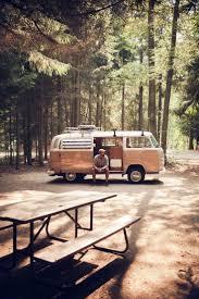 147 best volkswagen images on pinterest volkswagen bus vw vans
