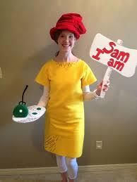 Best 25 Fox Halloween Costume Ideas On Pinterest Fox Costume Best 25 Dr Seuss Costumes Ideas On Pinterest Thing 1 Costume