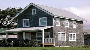100 farmhouse house plans old farm house pictures modern