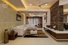 single storied tamilnadu house amazing architecture magazine