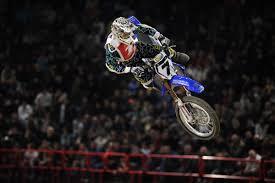 motocross news james stewart james stewart jr missing from the start of supercross series