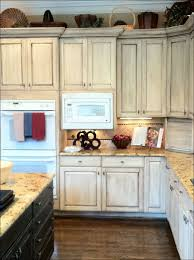 Kitchen Cabinets Thermofoil Kitchen Bedroom Cabinets White Wash Cabinets American Woodmark