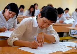 Đáp án đề thi 2012  Đáp án đề thi thử ĐH lần 3 trường chuyên Lê Quý Đôn( 15/5/2011)