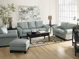 interesting 60 living room furniture houston inspiration of