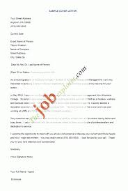 Cover letter examples uk law chiropractic Resume Examples Templates  Legal Assistant Cover Letter Cover Letter  Examples Template Samples Covering Letters Cv