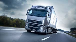 volvo truck design volvo cuts turnaround time by 94 3d printing industry