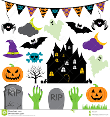 halloween cute clipart rocket league adding halloween themed items for a limited time