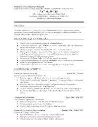 free sample resumes download federal format resume resume format and resume maker federal format resume view sample foxy federal government sample resume format federal jobs resume free sample