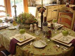 home design fabulous room table centerpieces color ideas with