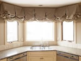 Elegant Kitchen Curtains by 32 Best Living Room Ideas Images On Pinterest Living Room Ideas
