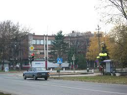 Crvenka