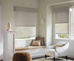decorview announces 2017 window treatment design trends