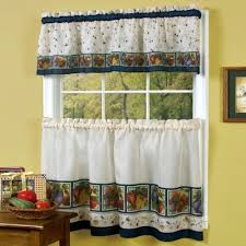blackout kitchen curtains 2017 and exciting design pictures