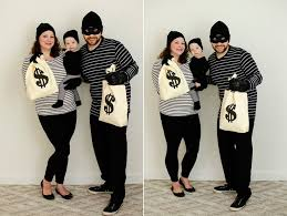 Halloween Costume Robber 56 Baby Costumes Images Costumes Halloween