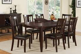 dining set with drop leaf tags dining set with leaf dining table