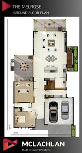 29 best house plans images on pinterest new homes new home