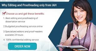 Dissertation Proofreading  amp  Editing Services in UK Why Instant Assignment Help for Dissertation Editing Service