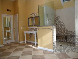bathroom bathroom updates 2015 hgtv bathroom remodels small full size of bathroom bathroom updates 2015 hgtv bathroom remodels small bathroom designs on a