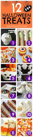 Easy Treats For Halloween Party by 330 Best Halloween Food Ideas Images On Pinterest Halloween