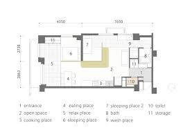 L Shaped House Floor Plans 100 Mountainside House Plans Mountainside House With A View