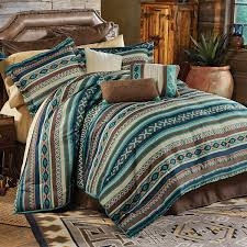 Cowboy Style Home Decor Western Bedding Cowboy Bed Sets At Lone Star Western Decor