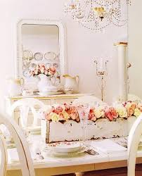 Shabby Chic Wedding Reception Ideas by Shabby Wedding Shabby Chic Wedding Decor 2032817 Weddbook