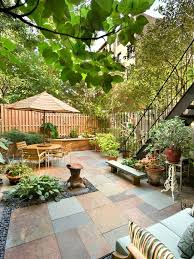 108 best gardening landscaping ideas images on pinterest