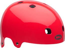 youth bell motocross helmets bike helmets for adults u0026 kids u0027s sporting goods