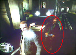 Gta IV- Misterios, Secretos & Easters Eggs