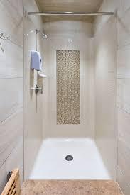 Bathroom Shower Design by 45 Best Bathroom Remodel Projects Images On Pinterest Bathroom