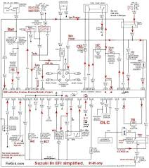 tracker fuse diagram power mirrorcar wiring diagram page accord