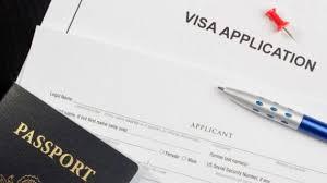 Student visa to the UK   British Council British Council