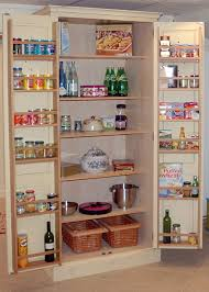 Ideas For A Small Kitchen Space by 13 Kitchen Storage Ideas For Small Spaces Model Home Decor Ideas