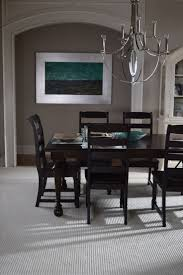 Kitchen Dining Room Designs 427 Best Kitchen U0026 Dining Room Ideas Images On Pinterest Kitchen