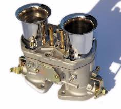 online buy wholesale weber carburetor from china weber carburetor