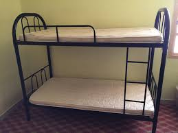 double deck beds for sale home design ideas