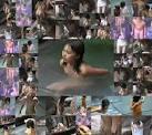 Foto Bugil Anak Kecil Super Hot Rape SleepTeen:Women Galeri Bispak