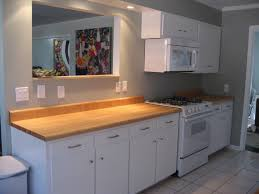 Replace Kitchen Cabinet Doors Hampton Bay Replacement Kitchen Cabinet Doors Best Home