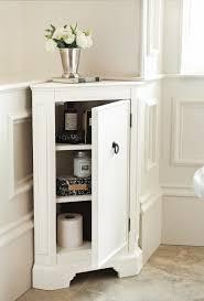 narrow bathroom floor cabinet also gallery picture skinny