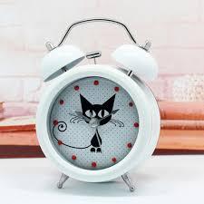 Unique Desk Clocks by High Quality Unique Desk Clocks Promotion Shop For High Quality